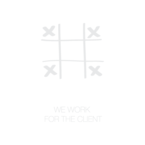 1-how-we-work-at-nordic-webspot-new-for-the-client