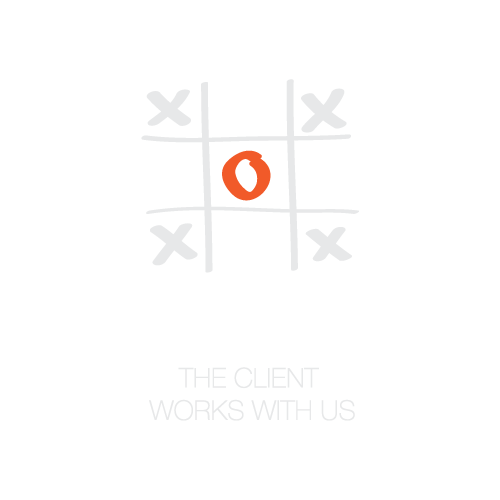 2-how-we-work-at-nordic-webspot-the-client-works-with-us